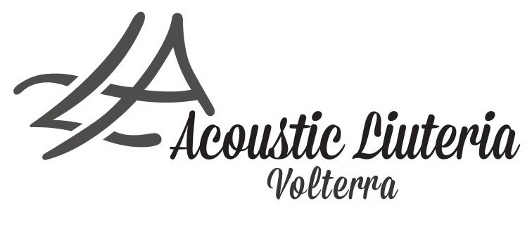 acoustic_liuteria_volterra