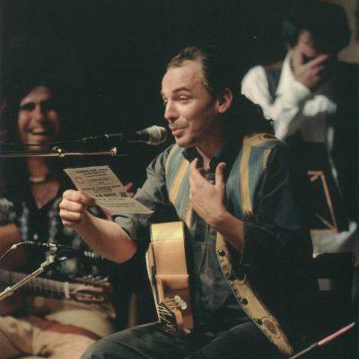 festival-Samois-2000