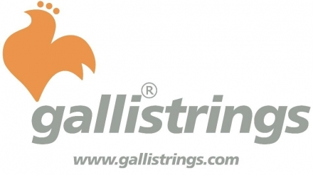 galli_strings