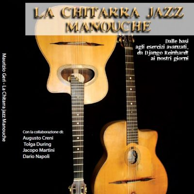 la_chitarra_jazz_manouche