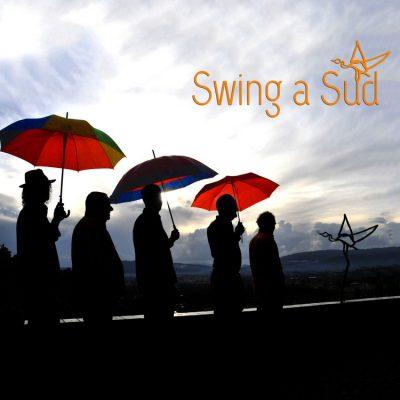 swing_a_sud