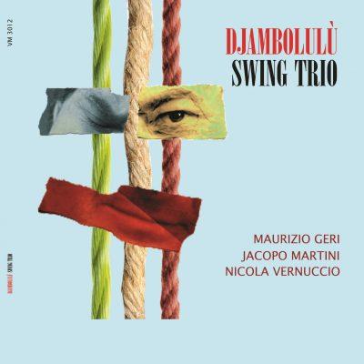 djambolulù_swing_trio_front